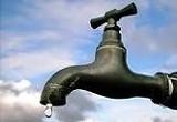 ff1a1843_faucet.jpg
