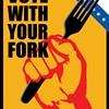 Fork Votes