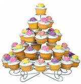 4f4b8b4d_41-cup-metal-dessert-and-cupcake-stand.jpg