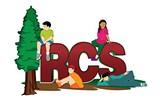 2966d00f_redwood_childrens_services_logo_web_color.jpg