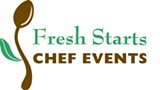 chef_events_logo_jpg-magnum.jpg