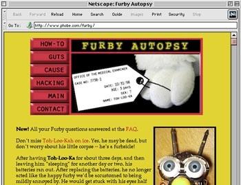furby-9850.jpg