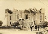 earthquakes-0614-1.jpg