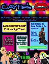 fc76bf96_gayties_flyer.jpg