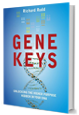 8d62edf0_gene-keys-book-icon.png