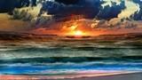 inner_peace_jpg-magnum.jpg