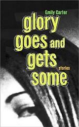 glorygoes-0051.jpg