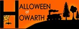 80651d24_halloween_at_howarth_fb.jpg