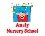 analy_nursery_school_logo_color_small_jpg-magnum.jpg
