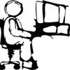 Hardware/Software Gurus