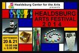 19d54300_healdsburgartsfestival2014-postcardfront_back-final_page_1.jpg