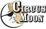 ee96bcff_circusmoon_header_logo.jpg