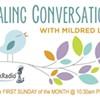 Healing Conversations