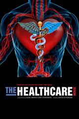 c1e7cc7b_healthcareposter.jpg