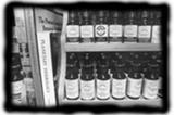 herbal2-9703.jpg
