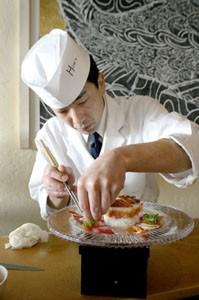 dining-0304.jpg