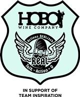hobo_ar_logo_jpg-magnum.jpg