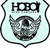 Hobo Wine Company
