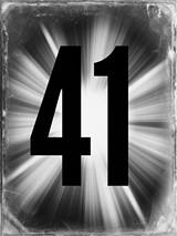 41_jpg-magnum.jpg
