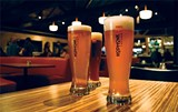 31616116_beer_on_bar.jpg