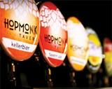 hopmonk.jpg