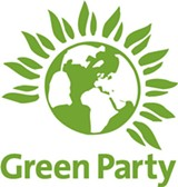 04fe876d_logo_green_party_jpeg.jpg