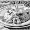 How To Risotto