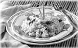 dining-9736.jpg
