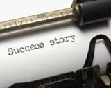 6a21ff67_success_story_250.jpg