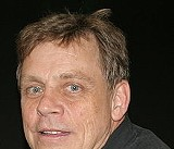 """I Have You Now,"" Mark Hamill Presents SF Symphony at GMC"