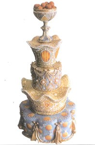 cakes-0313.jpg