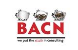 2b58c5a9_bacn_logo.jpg