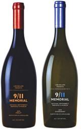 9-11-wine.jpg