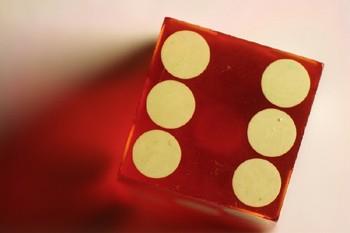 casinos-0529-3.jpg