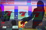casinos-0529-1.jpg