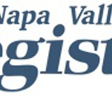 Is Darius Anderson Buying the Napa Valley Register?