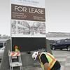 Is Petaluma Becoming 'Whitesville'?