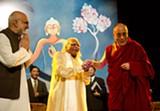 58deaa68_iyengar-dalailama.jpg