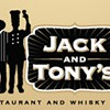 Jack & Tony's