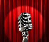 Jan. 10: Comedy Benefit in Santa Rosa