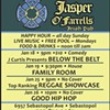 Jasper O'Farrell's