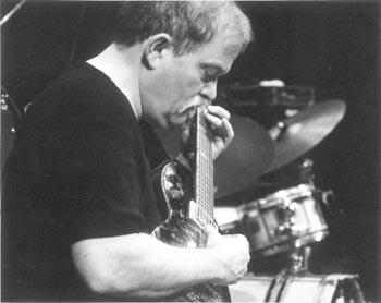 jazzfilm-0021.jpg