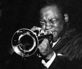 jazz1-0102.jpg