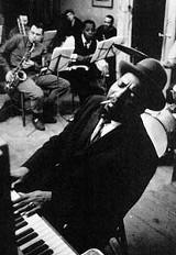 jazz3-0102.jpg