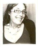 Jenna Loceff