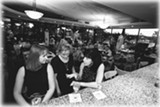 dining-9743.jpg