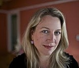 June 1: Cheryl Strayed at the Petaluma Sheraton