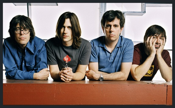 old97s-murry.jpg