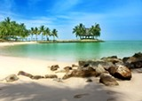 40e54a30_wines.n.islands.jpg