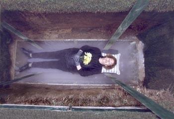 death2-9838.jpg